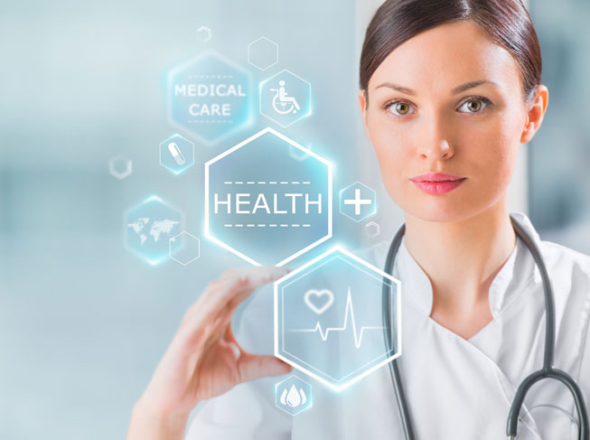 http://medicalpro.themedesigner.in/wp-content/uploads/2016/06/10-2.jpg
