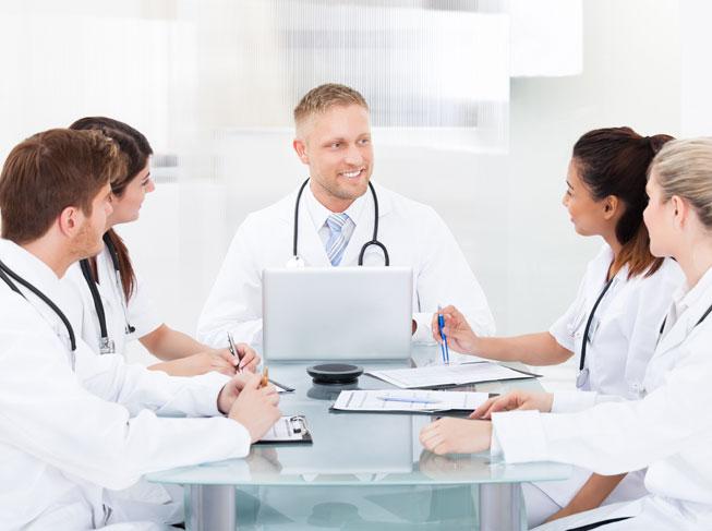 http://medicalpro.themedesigner.in/wp-content/uploads/2016/06/9-1.jpg